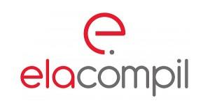 ela_compil_logo