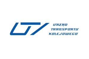 utk_nowe_logo