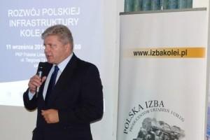 DSC00047Paszkiewicz 300x200 Fotorelacja 2014